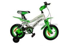 "2015 NEW 12""&16""&20"" good sales child bicycles"