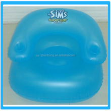 Fashion Children Inflatable Sofa