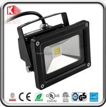 Factory cheap high efficiency led flood light spotlight