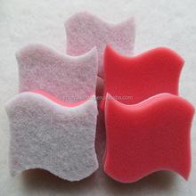 Fashionable new coming adhesive foam padding