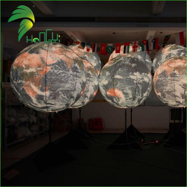 inflatable led ball (26)