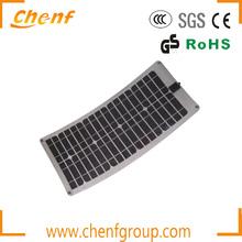 High Quality Mono solar panl ,buy nano solar panels,photovoltaic cells