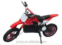 500W Kids Electric Dirt Bike