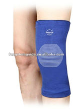 Chinese Hot Sell Knee Support Made of Knitted Fabric