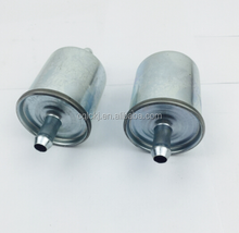 Wholesale lpg filter for lpg gas conversion installation