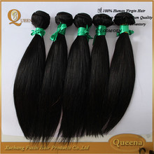 new products 2016 wholesale virgin hair supplier in bangalore
