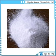white powder 99% food grade Trisodium phosphate/Na3PO4