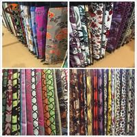 polyester floral jacquard velvet upholstery fabric