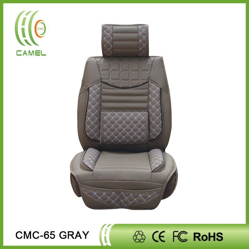 Universal Full Set Of Car Seat Covers Luxury Car Seat