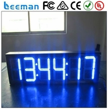 android 4.2 tablet games free download digital wall clock led display