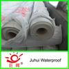 shandong china Thermoplastic Polyolefin tpo Waterproof Membrane
