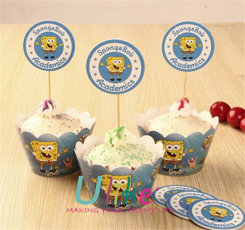 Best Selling Items Snowman Cake Topper - Buy Snowman Cake Topper ...