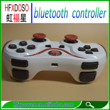 Bluetooth Gamepad Game Controller Bluetooth Gamepad for smart Box Android Tv BOX Fit for Android Platform 2.3 and Above Device