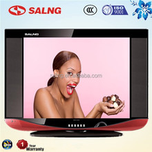 best selling products in dubai free movies chinese tv/tvs 21inch crt tv
