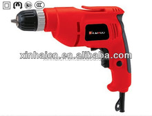 portable electric drill 2012