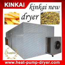 new products commercial Stainless Steel Fruit /Fish/ Vegetable Drying Machine