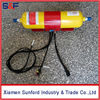 Factory Supply Fire Extinguishers for Cars