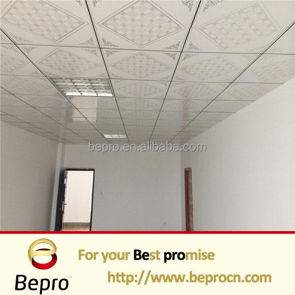 pvc ceiling tiles. PVC Suspended Decoration 4.jpg Pvc Ceiling Tiles