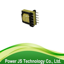 ee25 small high voltage frequency electrical transformer