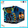 2015 hot selling 5D movie cinema ,5d 6d 7d 9d cinema theater equipment for sale