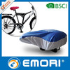 waterproof saddle rain cover seat cover