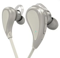 OEM Welcome outdoor hot sell trendy wireless headset