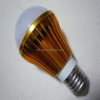 Aluminium Alloy Led reading lamps bulb indoor working lighting bar