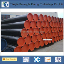 steel pipe large diameter/steel pipes and tubes/seamless carbon steel pipe
