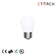 CTORCH new products LED lamp G45 led e27 bulb 3W