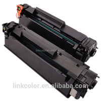 remade fx-3 toner cartridge for CANON wholesale dealer