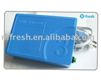 Ozone generator water ozonator purifier