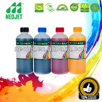 High Compatible ink for Lexmark 1380620/13400HC