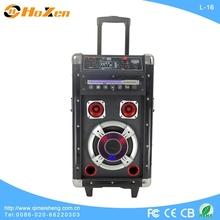 Supply all kinds of mini bomb speaker,4ohm 2 3w 35mm speakers,speaker magnetizer demagnetizer