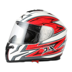 2015 new motorcycle helmet technology cheap brand motorcycle JX-FF007