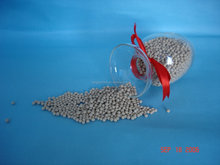 Molecular Sieve & Activated Alumina for catalysts