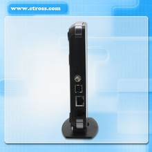 Low Cost Hot! 3g gsm broadband wifi router B932 support voice and data
