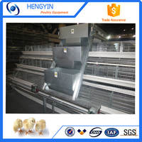 High quality wire mesh animal cages chicken cage / chicken cage for sale