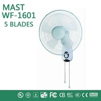 wall mounted outdoor fans economic cheap green ind - WALL FAN new product remote control ceiling fan