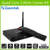 /product-gs/amlogic-s812-quad-core-android-tv-box-zoomtak-t8plus-blue-film-sex-video-google-porn-sex-movies-4k-satellite-receiver-60345808792.html