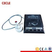 caps induction sealing machine / induction sealer