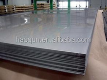 Good quality wholesale alibaba stainless steel sheet 304 with best price