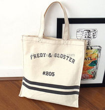 Newest classical cotton bag for jeweler