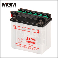 12v 3ah motorcycle battery motorcycle battery prices motorcycle battery