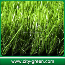 Outdoor Sport Used Various Styles Outdoor Landscaping Artificial Grass Lawn Turf