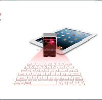 keyboard for ipad, pocket size wireless keyboard