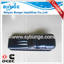 plastic oil drain pan 3974294 of dongfeng cars 6L