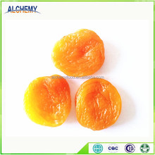 Chinese manufacturer wholesale good taste Dried Apricot