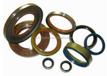 2015 China Wholesale Long life Drive Axle Oil Seal /Crankshaft Oil Seal /Shaft Oil Seal For Tractor Drive Axle