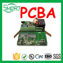 Smart Bes pcba sample prototype ,Custom OEM/EMS STM pcb assembly service
