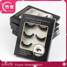 eyelashes strips all handmade thick false eye lashes wholesale price